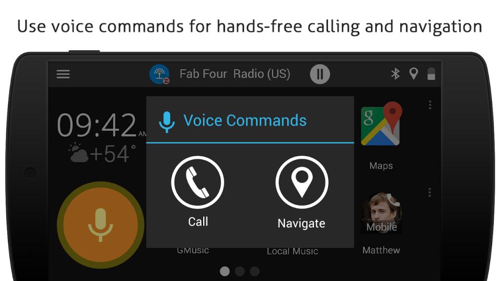 dashlinq car driving mode app download apk for android aptoide. Black Bedroom Furniture Sets. Home Design Ideas