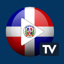 TV RD - Television Dominicana