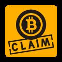 Bitcoin Claimer - Earn Free Bitcoin