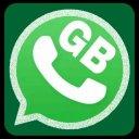 GB Wasahp ProV8-Status Saver For GB Whatsapp Guide