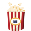 Watch Free Movies & TV Shows