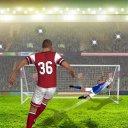 leyendas del fútbol fútbol
