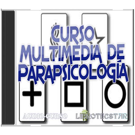 Curso de parapsicologia online dating