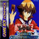Yu Gi Oh World Championship Tournament