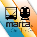 MARTA On the Go
