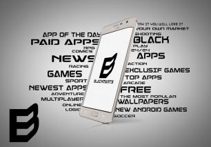schwarzmarkt app deutsch