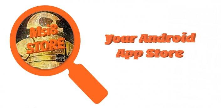 download game android metal slug 3 apk+data