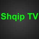 ShqipTV -Shiko Tv Shqip