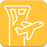 Kutaisi Airport simge