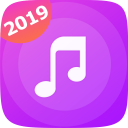 GO Music Player - Mp3 Player, Themes, Equalizer