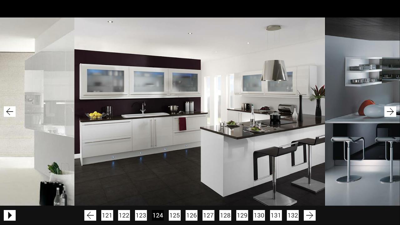 Outdoorküche Deko Dapur : Küchen dekor ideen laden sie apk für android herunter aptoide