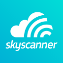 Skyscanner- Flights, Hotels, Trains and Car Hire