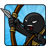 Stick War: Legacy Icon