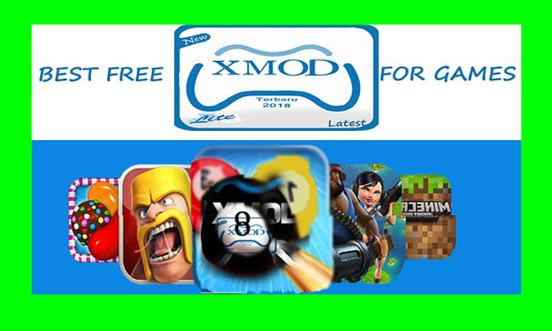 Download NEW X-mod COC Games for clash ( Latest ) tips 1.0 Download Android  APK   Aptoide