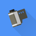 Mobile Photo Scanner (MPScan)