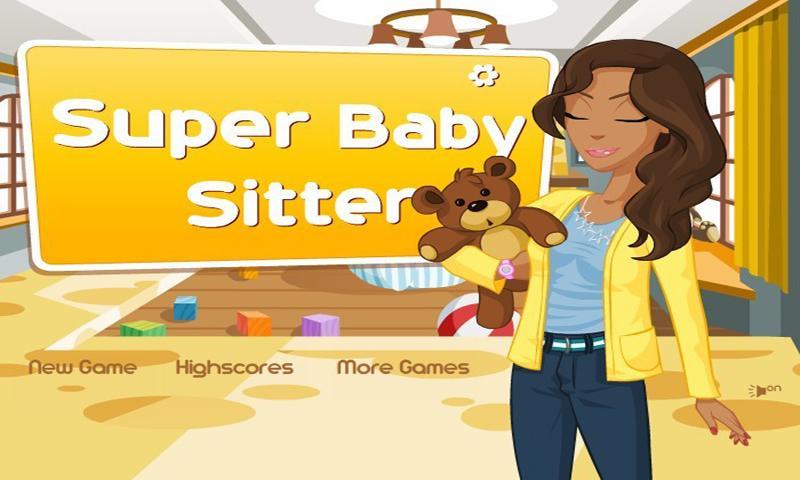 TÉLÉCHARGER BABY SITTOR 1FICHIER GRATUIT