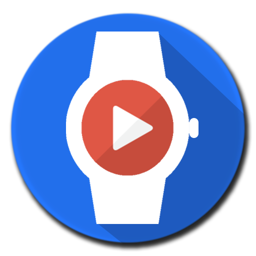 Android Wear Center