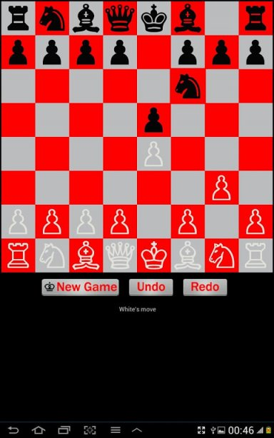 how to find your chess rating