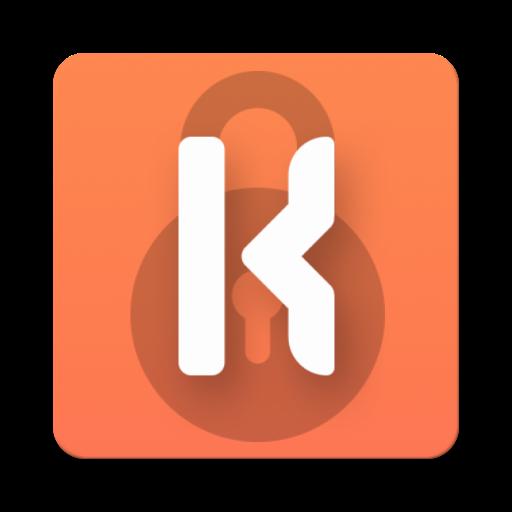 KLCK Kustom Lock Screen Maker