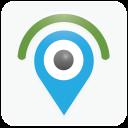Vigilancia y seguridad - TrackView...