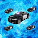 Hit Racing - A Car Racing Game