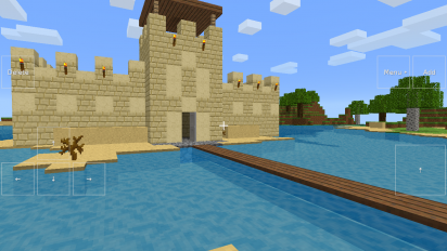 exploration screenshot 3