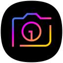 One S10 Camera - Galaxy S10 camera style
