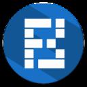 Fossbytes — Tech & Linux News