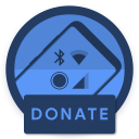 [Substratum] StatusBar (+extra) for Samsung DONATE