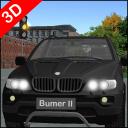 Bumer II: Road War
