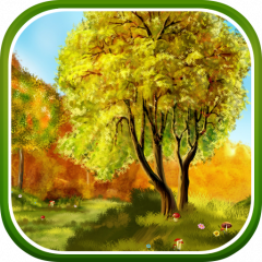 Autumn Leaf Fall Wallpaper 102 Download Apk For Android