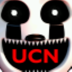 UCN Ultimate Custom Night