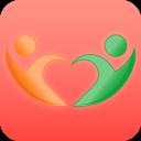 Nri ♥ Singles - Chat & Shaadi