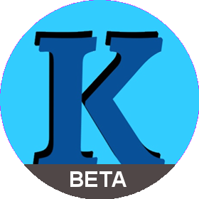 Kam Android Browser Beta