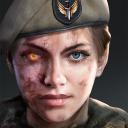 Zombies War: Last Ark