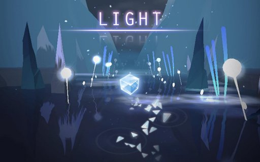 Light ! screenshot 3