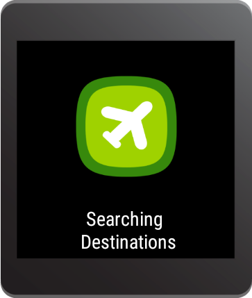 Wego Flights, Hotels, Travel Deals Booking App screenshot 2