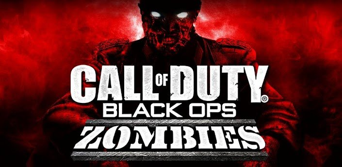 Call Of Duty Black Ops Zombies 1 0 5 Descargar Apk Para Android