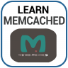 Learn Memcached