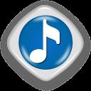 Music Player mp3 – Audio Player 2019