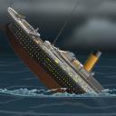 Escapar Navio