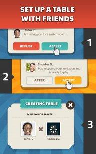Dominos Game: Dominoes Online and Free Board Games screenshot 6