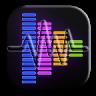 Icono -Deezer : music MP3 Equalizer+ Volume booster 2018