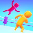 Sling Wrestling