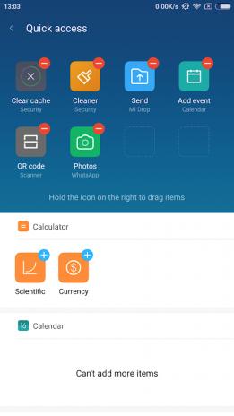 App vault 2 14 13 Download APK for Android - Aptoide