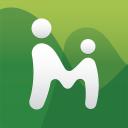 MMGuardian Parental Control App For Child Phone