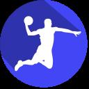 Basket Manager 2018 Pro