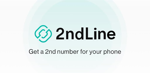 2ndLine - US Phone Number 6 35 0 1 Download APK for Android - Aptoide