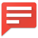 YAATA SMS (Full)