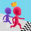 Run Race - Corrida 3D